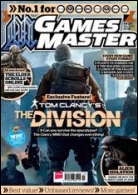 Games Master #274