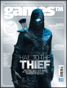 gamesTM #144