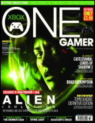 One Gamer #137