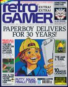 Retro Gamer #125