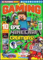 110% Gaming #5