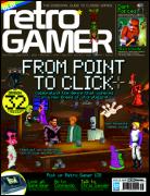Retro Gamer #138