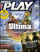 PowerPlay 01/2013