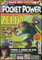 Pocket Power Color 02/1999