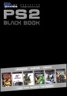 PS2 Black Book 01/2005