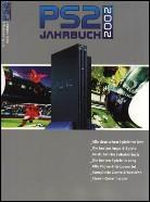 PS2 Jahrbuch 01/2003