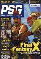 PSG 06/2002