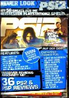 PSi2 01+02/2006
