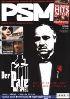 PSM 05/2006