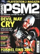 PSM2 06/2001