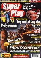 Super Play 08+09/2000
