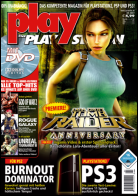 play 04/2007