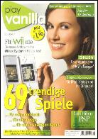 play vanilla 05+06/2007