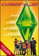 Gamers.de 09/2008