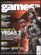 gamesTM 04/2008