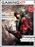 GamingXP 04/2008