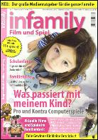 Infamily 05/2008