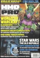 MMO Pro 03/2012