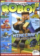 Robot 01/2014