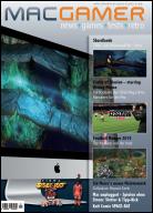Mac Gamer 01/2015