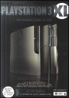 GamePro Sonderheft 01/2010 PlayStation 3 XL