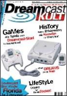 Dreamcast Kult 01/1999