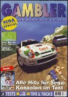 Gambler 04/1996