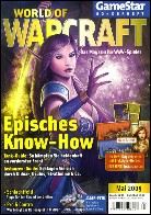 GameStar: World of Warcraft