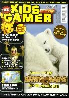 Kids Gamer