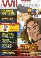 Wii Magazin
