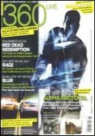 360 Live 06/2010