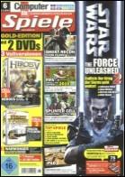 Computer Bild Spiele 06/2010