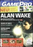 GamePro 06/2010