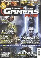 GamersPlus 06/2010
