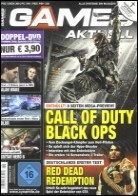 Games Aktuell 06/2010