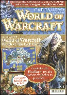 Games Hero präsentiert World of Warcraft #1