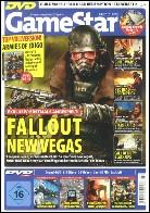 GameStar 07/2010