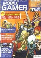 Mobile Gamer 15/2009