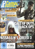 PC Games 06/2010