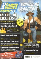 PC Games MMore 06/2010