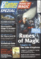 PC Games Runes of Magic 07+08/2010