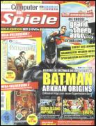 Computer Bild Spiele 06/2013