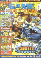Game Master 05/2013