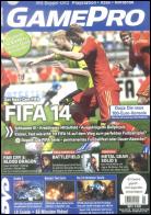 GamePro 06/2013