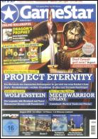 GameStar 07/2013
