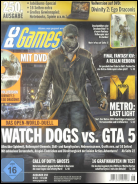 PC Games 06/2013