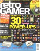 Retro Gamer 03/2013